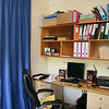study/studio (brm 3)