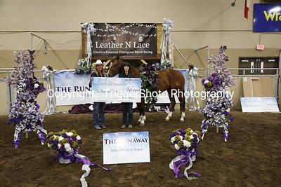 Winners / Presentations / Group Photos