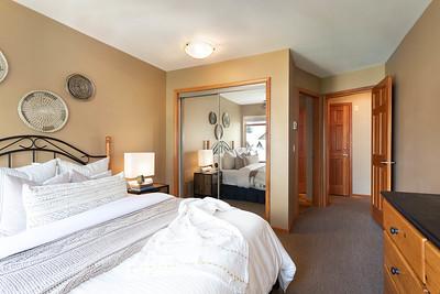 N29 Bedroom 1C