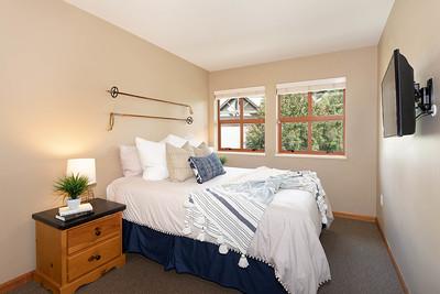 N29 Bedroom 2A