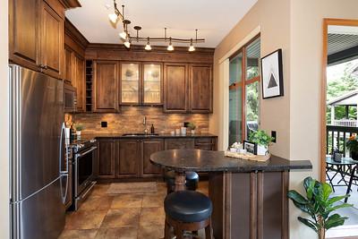 N29 Kitchen 1