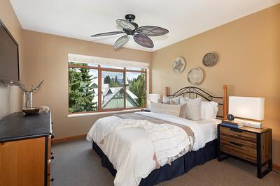 N29 Bedroom 1A