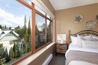 N29 Bedroom 1B