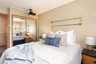 N29 Bedroom 2B