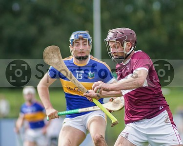 north Tipp senior hurling final