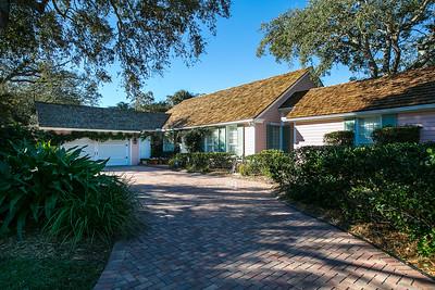 291 Sea Oak Drive - Johns Island-18