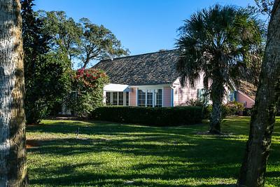 291 Sea Oak Drive - Johns Island-56