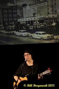 Maria Dunn - Packingtown project 017