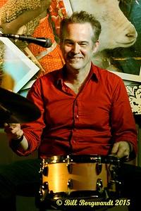Sean Hogan - Canadian Country Christmas at Moonshiners 100