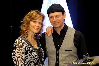 Shannon Gaye & Kristian Alexandrov - Huron Carole Gala 2015 182