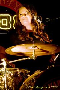Katelyn Kimo - HOLLEband - Cook Thursday 07-17 211