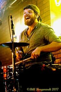 Brett Hanson - Tailgate Juliet - Cook Thursday 07-17 477