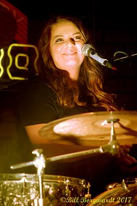 Katelyn Kimo - HOLLEband - Cook Thursday 07-17 226