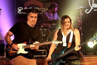 Darren & Billie - Tailgate Juliet - Cook Thursday 07-17 368