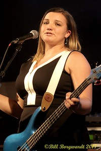 Billie Hanson - Tailgate Juliet - Cook Thursday 07-17 410