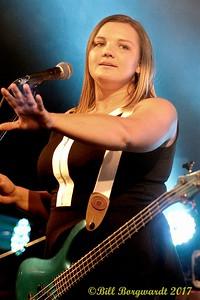 Billie Hanson - Tailgate Juliet - Cook Thursday 07-17 342