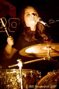 Katelyn Kimo - HOLLEband - Cook Thursday 07-17 213