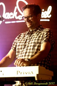 Rob Shapiro - Tailgate Juliet - Cook Thursday 07-17 433