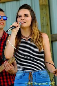 Mariya Stokes - House Concert 144