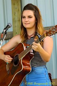 Mariya Stokes - House Concert 098