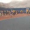 Winter Track (Jeremey, Nas, Jibrael, Brandon)
