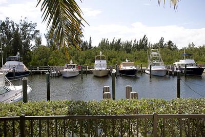 2925 Marsh Island Drive 35