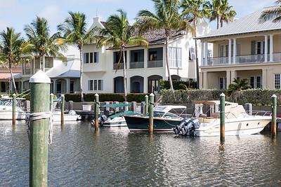 2935 Marsh Island Place-55