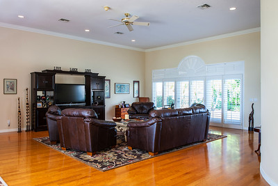 295 Riverway Drive - Seagrove West -138