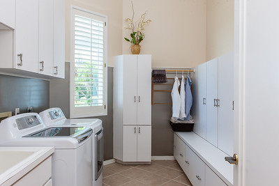 295 Riverway Drive - Seagrove West -279
