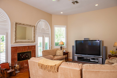 295 Riverway Drive - Seagrove West -246