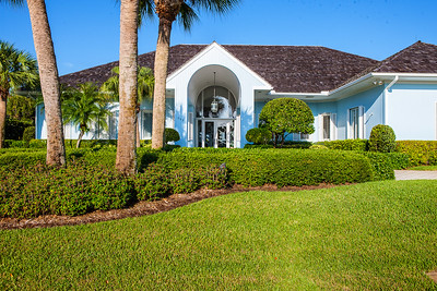 295 Riverway Drive - Seagrove West -5