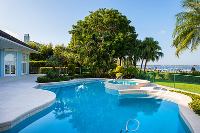295 Riverway Drive - Seagrove West -46