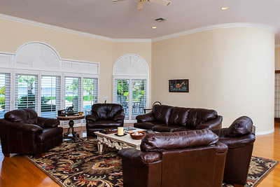 295 Riverway Drive - Seagrove West -96