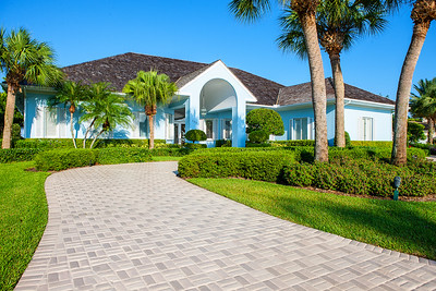 295 Riverway Drive - Seagrove West -3