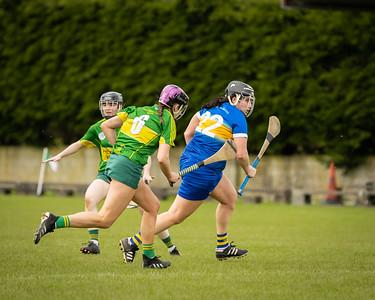 29th May 2021 - Tipperary vs Kerry