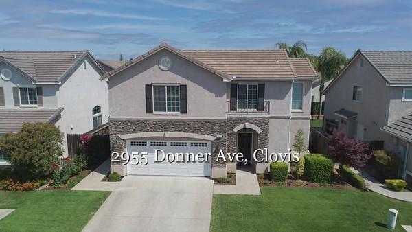 2955 Donner Ave, Clovis