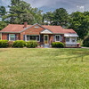 2957 Redding Road NE 014