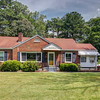 2957 Redding Road NE 013