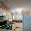 2957 Redding Road NE 006