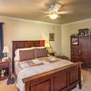 2980 Macaw Street 005