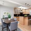Dining-Kitchen-3