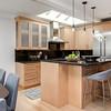 Dining-Kitchen-4