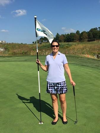 29th Annual Charley Roach Golf Invitational