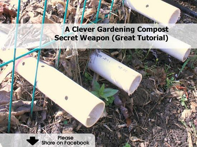 //Hometipsworld.com/a-clever-gardening-compost-secret-weapon.html