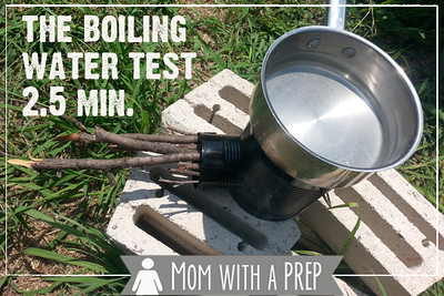 ROCKET STOVES http://momwithaprep.com/grid-cooking-rocket-stove/