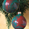 "<a href=""http://www.education.com/activity/article/marbled-christmas-ball/"">http://www.education.com/activity/article/marbled-christmas-ball/</a>"