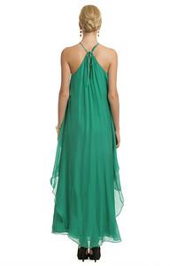 http://www.renttherunway.com/shop/designers/trinaturk_dresses/stjohndrapedgown