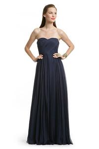 http://www.renttherunway.com/shop/designers/tibi_dresses/navyknottinghillgown
