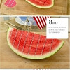 How to Perfectly Cut a Watermelon