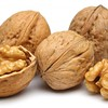 WALNUTS  - WALNUT